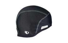 PEARL iZUMi Barrier Skull Cap black